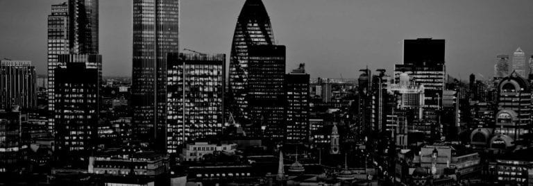 London PiLabs Proptech Acceleration