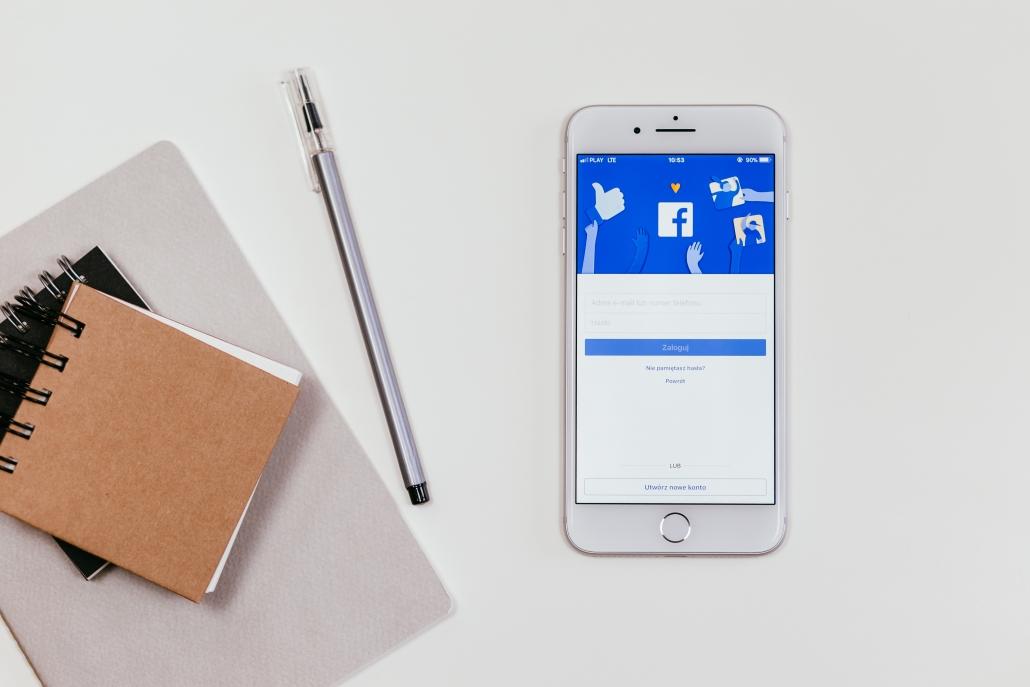 social media engage community