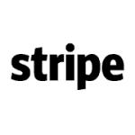 Partner Stripe