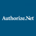 Partner Authorize Net