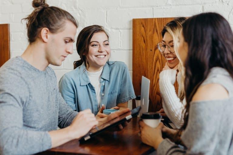 hiring teams scaling coworking space
