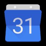 Partner Google Calendar logo