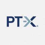 Partner PTX