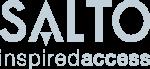 salto pro access logo
