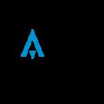 Partner Salto Pro Access
