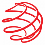 Partner WorldPay