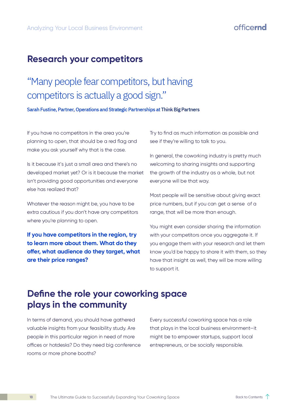 OfficeRnD_Opening_Second_Workspace_Ebook_518