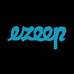 Partner Ezeep logo