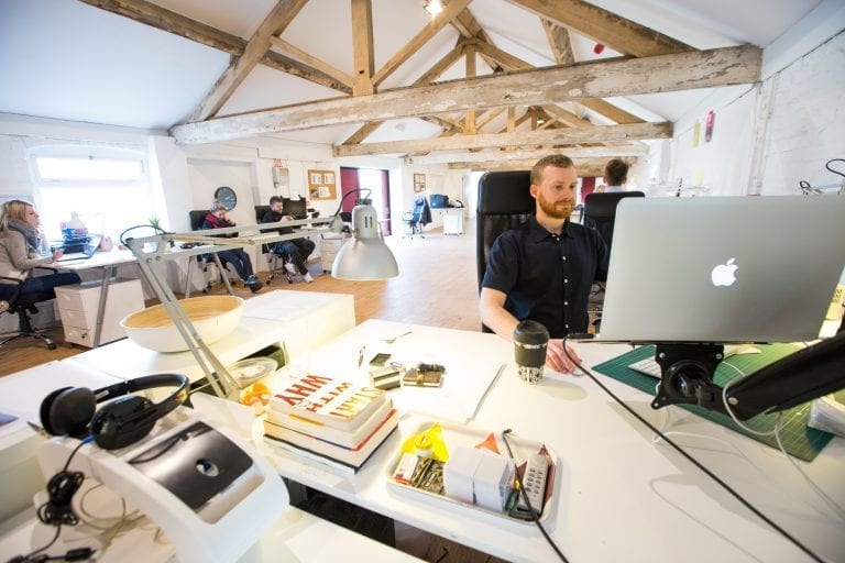 successfully expand your coworking